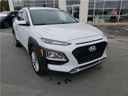 2019 Hyundai Kona 2.0L Preferred (Stk: 20147A) in Hebbville - Image 1 of 27