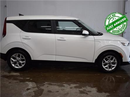 2020 Kia Soul EX (Stk: B5659) in Kingston - Image 1 of 23