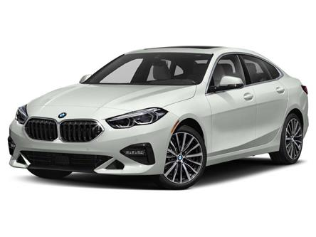 2020 BMW 228 Gran Coupe i xDrive (Stk: N38928) in Markham - Image 1 of 9