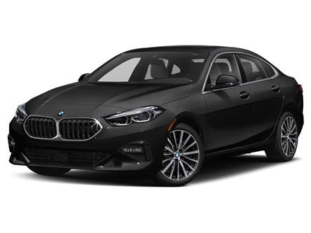 2020 BMW 228 Gran Coupe i xDrive (Stk: N39092) in Markham - Image 1 of 9