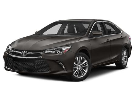 2015 Toyota Camry XSE (Stk: P19214) in Kingston - Image 1 of 10