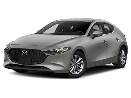 2020 Mazda Mazda3 Sport GT (Stk: 20056) in Owen Sound - Image 1 of 9
