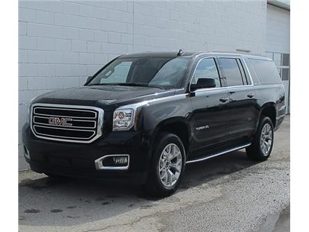 2020 GMC Yukon XL SLT (Stk: 20380) in Peterborough - Image 1 of 3