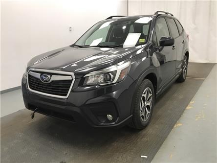 2019 Subaru Forester 2.5i Convenience (Stk: 207565) in Lethbridge - Image 1 of 30