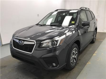 2020 Subaru Forester Touring (Stk: 214288) in Lethbridge - Image 1 of 30