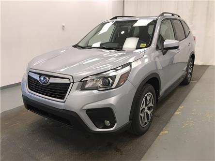 2020 Subaru Forester Touring (Stk: 215024) in Lethbridge - Image 1 of 30