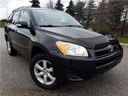 2011 Toyota RAV4 Base V6 (Stk: 2116B4) in Brampton - Image 1 of 15