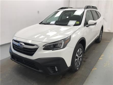 2020 Subaru Outback Touring (Stk: 215396) in Lethbridge - Image 1 of 30