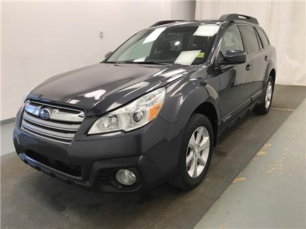 2013 Subaru Outback 3.6R Limited Package (Stk: 164869) in Lethbridge - Image 1 of 30