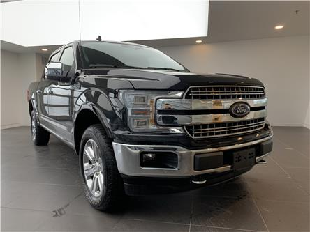 2019 Ford F-150 XL (Stk: B9280) in Oakville - Image 1 of 21