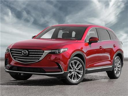 2020 Mazda CX-9 GT (Stk: 29287) in East York - Image 1 of 23