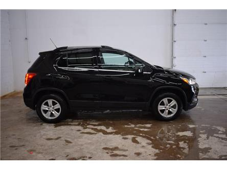 2019 Chevrolet Trax LT (Stk: B5637) in Kingston - Image 1 of 22