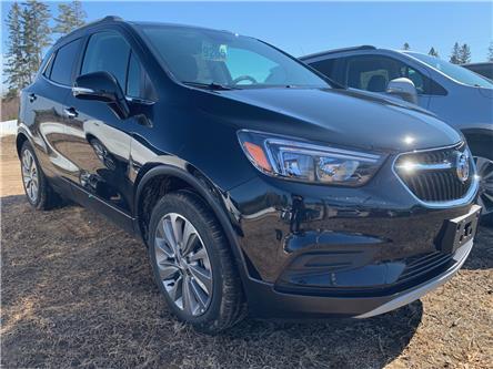 2019 Buick Encore Preferred (Stk: T19265) in Sundridge - Image 1 of 10