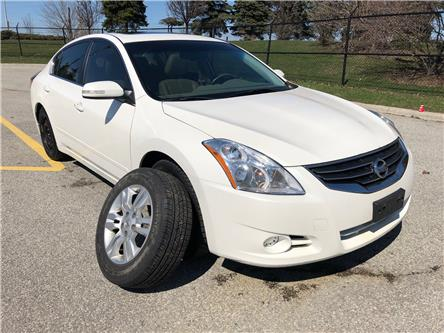 2011 Nissan Altima 2.5 S (Stk: 2050B9) in Brampton - Image 1 of 20