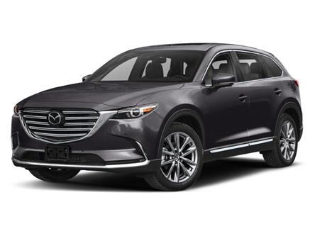 2019 Mazda CX-9 Signature (Stk: 19015) in Owen Sound - Image 1 of 9