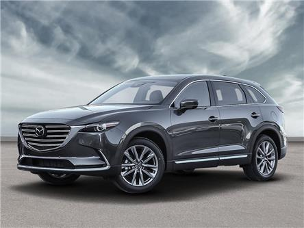 2020 Mazda CX-9 GT (Stk: 29297) in East York - Image 1 of 23
