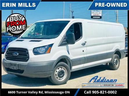 2018 Ford Transit-250 Base (Stk: UM00069) in Mississauga - Image 1 of 14