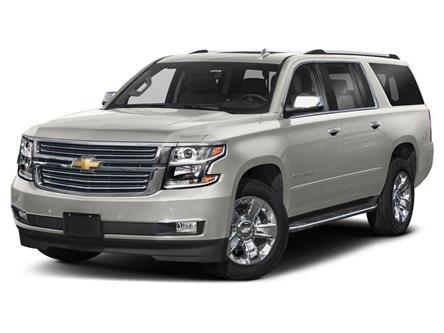 2020 Chevrolet Suburban Premier (Stk: 3004182) in Toronto - Image 1 of 9