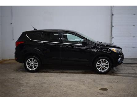 2019 Ford Escape SE (Stk: B5566) in Kingston - Image 1 of 24