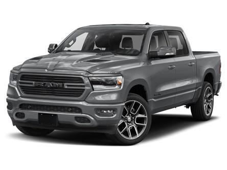 2019 RAM 1500  (Stk: 13684) in Fort Macleod - Image 1 of 9