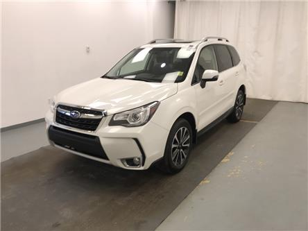 2017 Subaru Forester 2.0XT Limited (Stk: 176347) in Lethbridge - Image 1 of 30