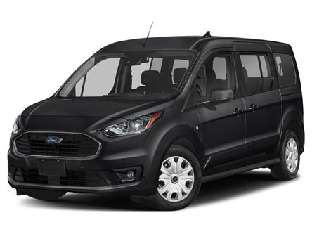 2020 Ford Transit Connect XLT (Stk: 20G7503) in Toronto - Image 1 of 9