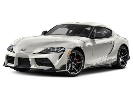 2020 Toyota GR Supra Base (Stk: 200227) in Whitchurch-Stouffville - Image 1 of 8
