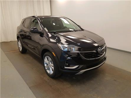 2020 Buick Encore GX Preferred (Stk: 215982) in Lethbridge - Image 1 of 30