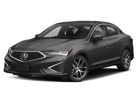 2020 Acura ILX Premium (Stk: 20398) in Burlington - Image 1 of 9