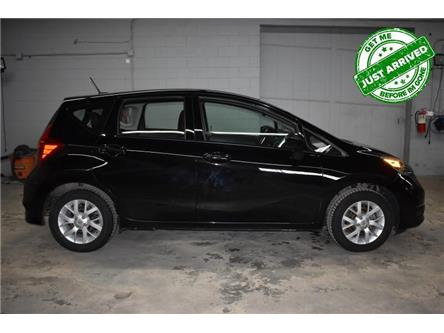 2018 Nissan Versa Note 1.6 S (Stk: UCP1819) in Carleton Place - Image 1 of 25