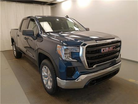 2020 GMC Sierra 1500 Base (Stk: 215676) in Lethbridge - Image 1 of 30