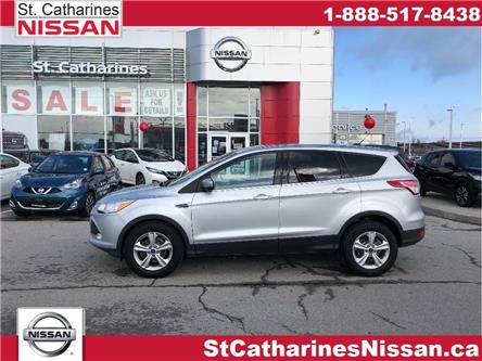 2013 Ford Escape SE (Stk: SSP305) in St. Catharines - Image 1 of 19
