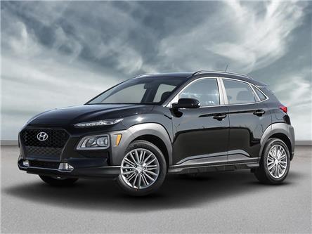 2020 Hyundai Kona 2.0L Essential (Stk: H5670) in Toronto - Image 1 of 23
