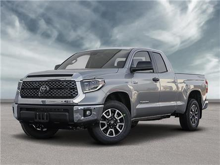 2020 Toyota Tundra Base (Stk: 20TN567) in Georgetown - Image 1 of 23