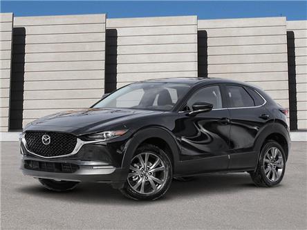 2020 Mazda CX-30 GT (Stk: 85702) in Toronto - Image 1 of 23