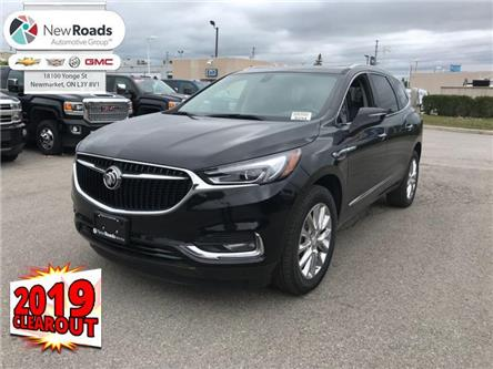 2019 Buick Enclave Essence (Stk: J298781) in Newmarket - Image 1 of 23
