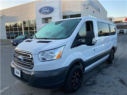 2016 Ford Transit-150 XLT (Stk: 206159A) in Vancouver - Image 1 of 15