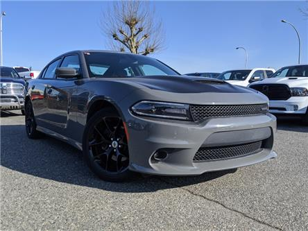 2019 Dodge Charger GT (Stk: LC0232) in Surrey - Image 1 of 19