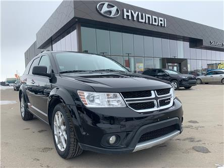 2015 Dodge Journey R/T (Stk: 30088A) in Saskatoon - Image 1 of 15