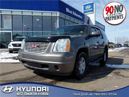 2012 GMC Yukon SLE (Stk: P1204) in Edmonton - Image 1 of 20
