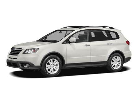 2009 Subaru Tribeca Base 5-Passenger (Stk: 40009A) in Prince Albert - Image 1 of 2