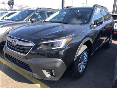 2020 Subaru Outback Convenience (Stk: SUB2310) in Charlottetown - Image 1 of 6