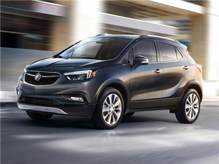 2019 Buick Encore Sport Touring (Stk: 23696) in Blind River - Image 1 of 7