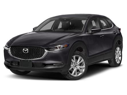 2020 Mazda CX-30 GT (Stk: NM3361) in Chatham - Image 1 of 9