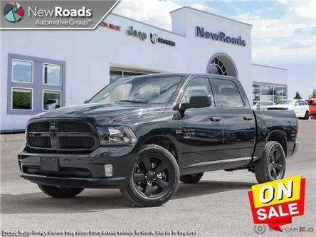 2020 RAM 1500 Classic ST (Stk: T19946) in Newmarket - Image 1 of 23
