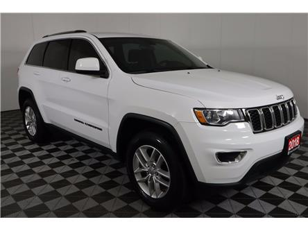 2018 Jeep Grand Cherokee Laredo (Stk: P20-24) in Huntsville - Image 1 of 23
