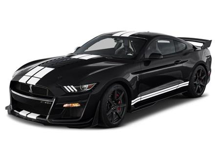 2020 Ford Shelby GT500 Base (Stk: 20D7588) in Toronto - Image 1 of 2
