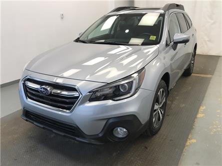 2018 Subaru Outback 2.5i Limited (Stk: 191638) in Lethbridge - Image 1 of 29