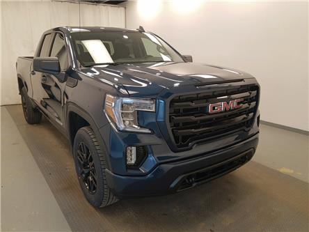 2020 GMC Sierra 1500 Elevation (Stk: 216118) in Lethbridge - Image 1 of 30
