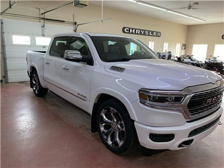 2020 RAM 1500 Limited (Stk: T20-38) in Nipawin - Image 1 of 15